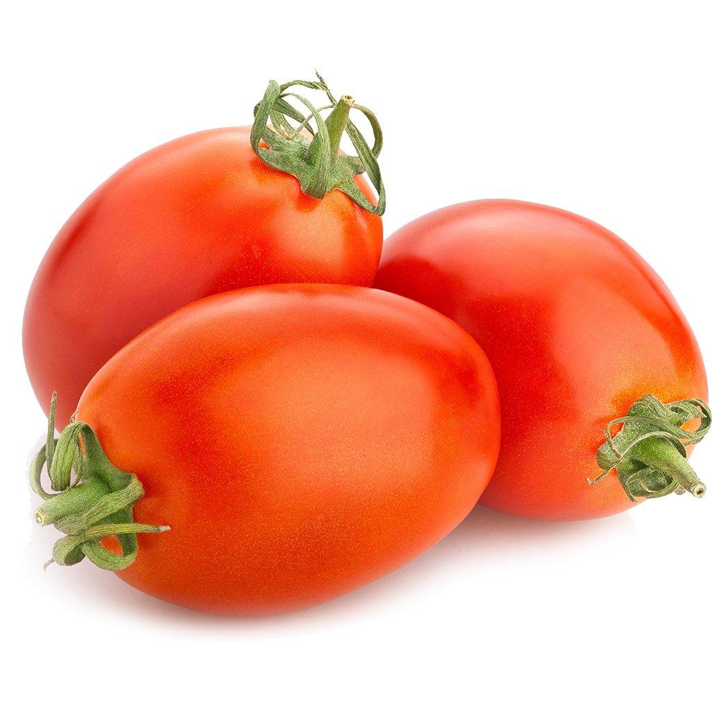 Tomate Saladette
