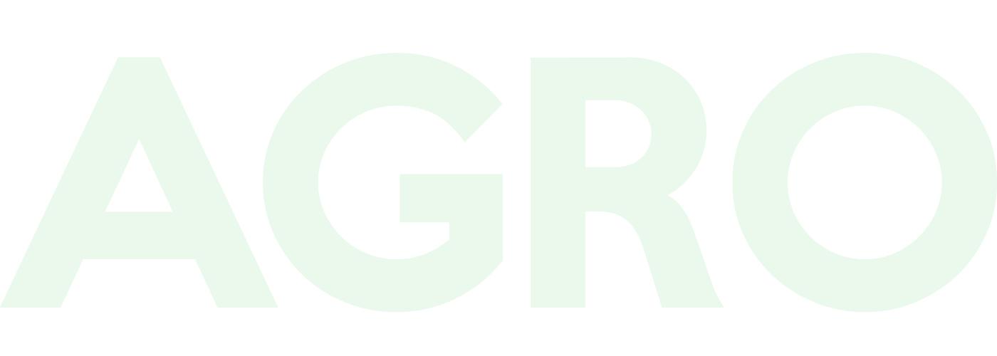 IMAGE-AGRO-01.jpg