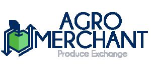 Agro Merchant
