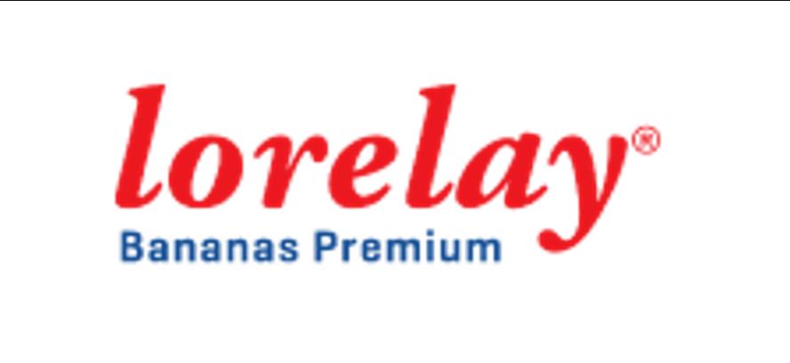 LorelayFinal.png