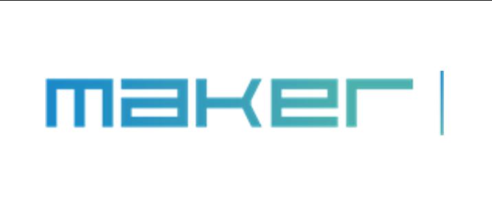 Maker3.png