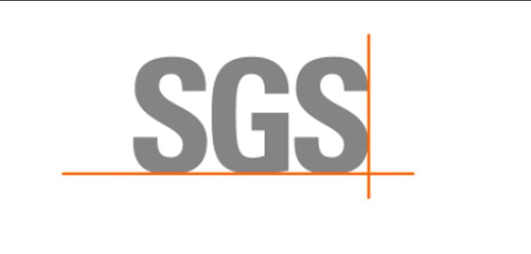 SGSFinal.png