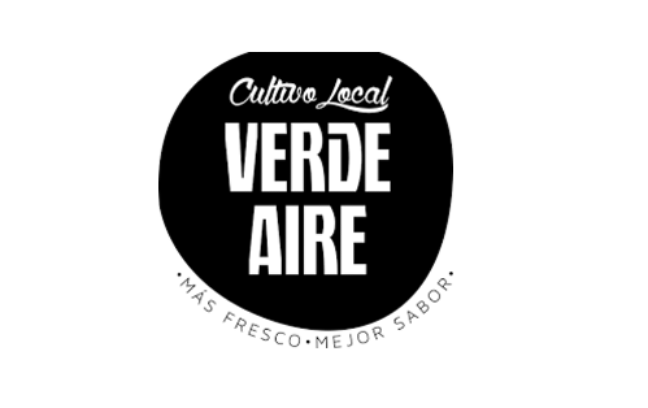VerdeAireFinal.png