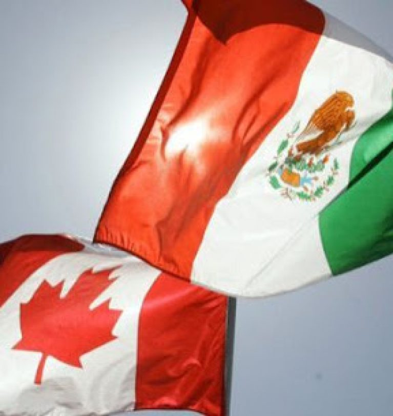 Mexico will not send workers to Canadian farms with Covid outbreaks